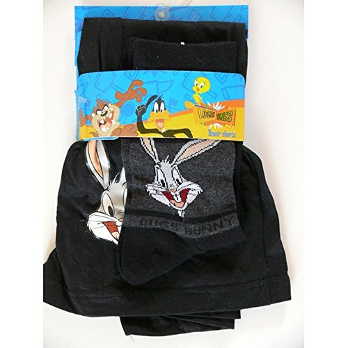 estuche-con-boxer-y-calcetines-bugs-bunny-multicolor-small