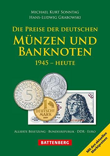 die-preise-der-deutschen-munzen-und-banknoten-1945-heute