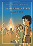 Las aventuras de Kanide: La tribu crece (Infantil-Juvenil)
