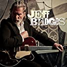 Jeff Bridges (Amazon Exclusive Version)