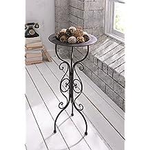 suchergebnis auf f r dekost nder mit schale. Black Bedroom Furniture Sets. Home Design Ideas