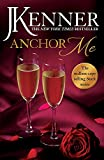 Anchor Me: Stark Series Book 4