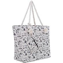 Amazon.es: bolsas plastificadas - 2 estrellas y más