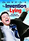The Invention Of Lying [DVD] by Jonah Hill