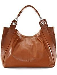 Amazon.fr   OH MY BAG - OH MY BAG   Sacs portés épaule   Femme ... 89135005d6c1