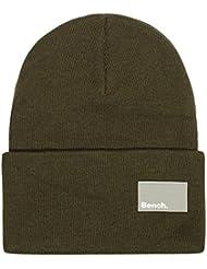 Bench Lokuss-B Bonnet pour homme