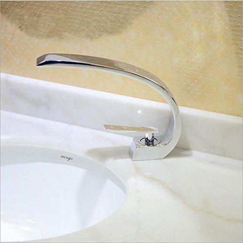 vanme porta cromato rame rubinetto calda e fredda rubinetto rubinetto lavabo rubinetto