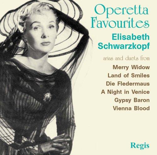 operetta-arias-duets