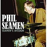 Seamen's Mission