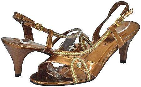 lady-godiva-dassy-2-bronce-vestido-de-mujer-sandalias-color-amarillo-talla-38