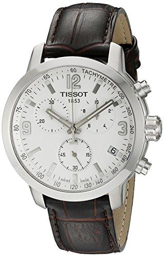 Tissot-T0554171601701-T0554171601701-Reloj