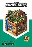 Minecraft, Handbuch f�r Farmer Bild