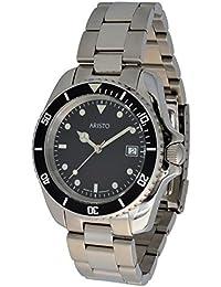 Aristo 4H108TUQ - Reloj unisex