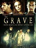 The Grave [OV]