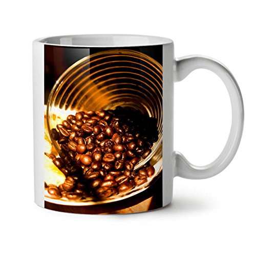 coffee-beans-cup-energy-supply-white-tea-coffee-ceramic-mug-11-oz-wellcoda