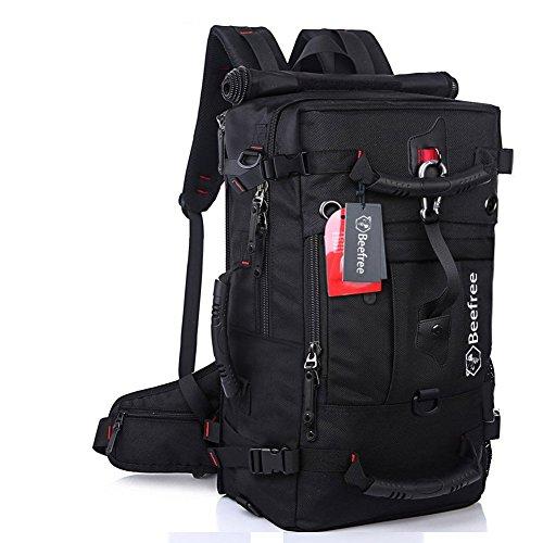 Reisekoffer & -taschen Sporting Jost Bergen X-change Bag Xs Rucksack Umhängetasche Schultertasche Blue Blau Reisen