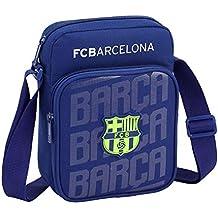 Barcelona Amazon es Fc Bandolera Bandolera Fc Barcelona Fc es Bandolera Amazon es Amazon w7g7t
