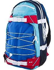 FORVERT Backpack Ice Laptop Louis