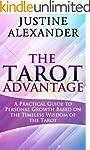 THE TAROT ADVANTAGE: A Practical Guid...