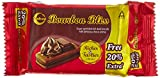 #9: Sunfeast Dream Cream Bourbon Bliss, 50g (with 10g Extra)