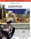 Judentum - Lawrence E Sullivan
