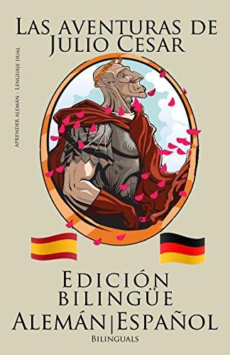 Aprender alemán - Edición bilingüe (Alemán - Español) Las ...