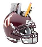 NCAA Virginia Tech Hokies Mini Casque pour bureau Caddy