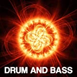 Bass Vibrations