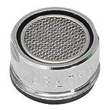 Maurer 4041705 Atomizador Monomando M24 (2 Piezas)