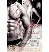 Ellis, Madelynne [ All Together Now ] [ ALL TOGETHER NOW ] Jul - 2012 { Paperback }