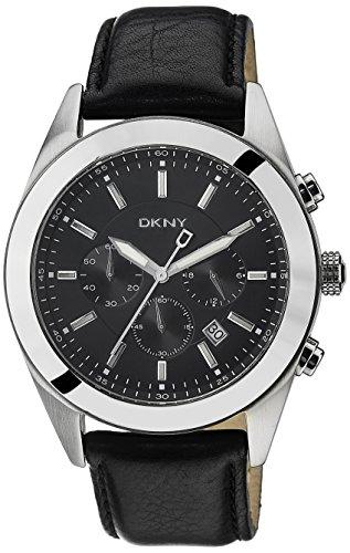Relojes Hombre DKNY DKNY MEN NY1508