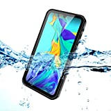 ShellBox Waterproof Case For Huawei P30, Full Body