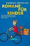Romane für Kinder: So ist das nämlich mit Vicky -