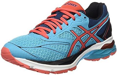 Asics Gel Pulse 8, Chaussures de Running
