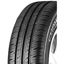 GT Radial Cham Piro Eco–185/65/R1588H–S/C/71–Neumáticos de verano