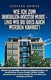 Wie ich zum Immobilien-Investor wurde -
