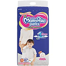 Upto 37% Off On Mamy Poko Pant + Upto 10% Off Additionally Subscribe & Save low price image 10