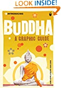 #9: Introducing Buddha: A Graphic Guide (Introducing...)