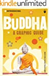 Introducing Buddha: A Graphic Guide (...