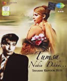 #9: Tumsha Nahi Dekha and Other Superhits