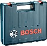 Bosch K-väska (blå) GSR 14,4 V-Li, 18 V