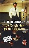 Telecharger Livres Le Cercle des poetes disparus (PDF,EPUB,MOBI) gratuits en Francaise