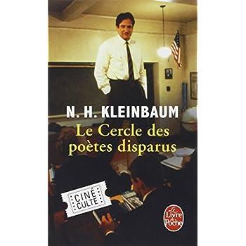 Le Cercle des poètes disparus