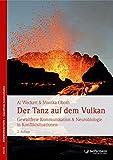 Der Tanz auf dem Vulkan (Amazon.de)
