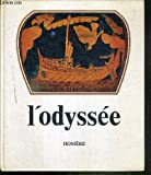 L'ODYSSEE. EXTRAITS. - MAME