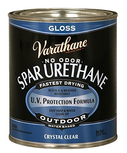 rust-oleum-varathane-250041h-1-quart-classic-clear-water-based-outdoor-spar-urethane-gloss-finish-by