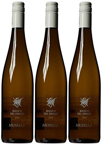 tenuta-musella-bianco-del-drago-2013-wine-75-cl-case-of-3
