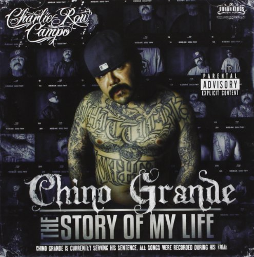 story-of-my-life-by-chino-grande-2011-08-16