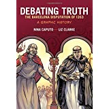 Debating Truth: The Barcelona Disputation of 1263