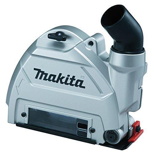 makita-196845-3-colector-de-polvo-para-amoladoras-125mm
